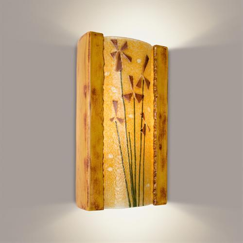 A19 Lighting RE101 Meadow Wall Sconce