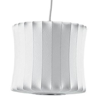 Modernica LANTERN-LAMP George Nelson Lantern Bubble Pendant Lamp