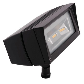 RAB Lighting FFLED18- Future Flood Led 18W 100-277V