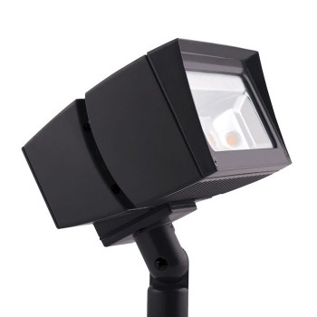 RAB Lighting FFLED39- Future Flood 39W Led