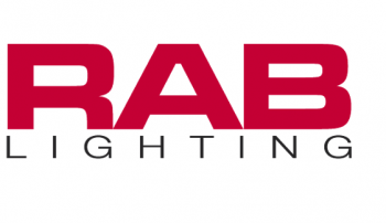 RAB Lighting has been recognized as the fastest growing company in New Jersey