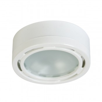 Eurofase Lighting RF29 Minilite