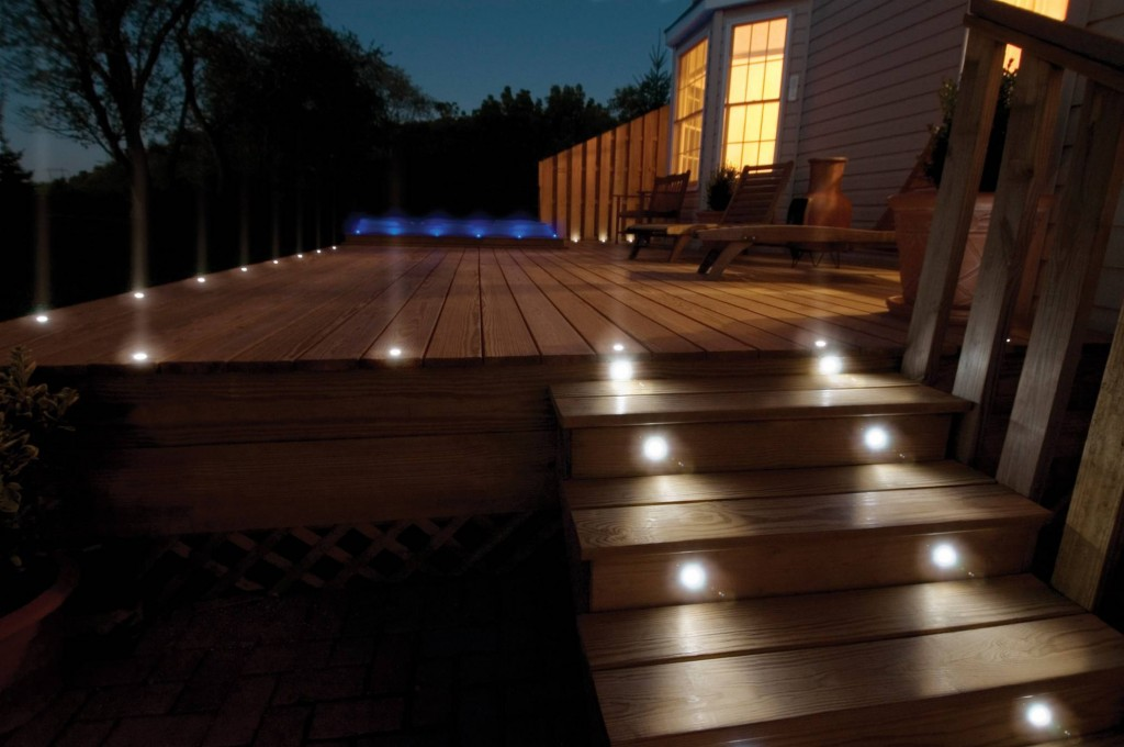 Solar-lights-outdoors-17_2