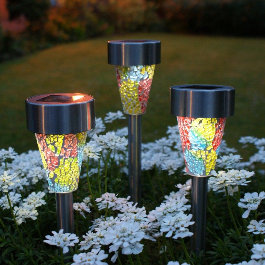 solar-landscape-lighting-for-outdoor_1