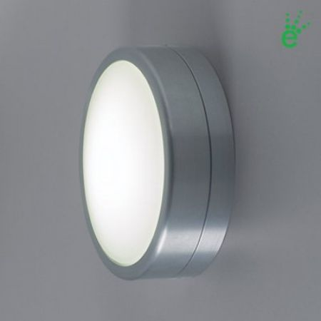 Bruck Lighting Ledra 3 Light LED Wall Sconce