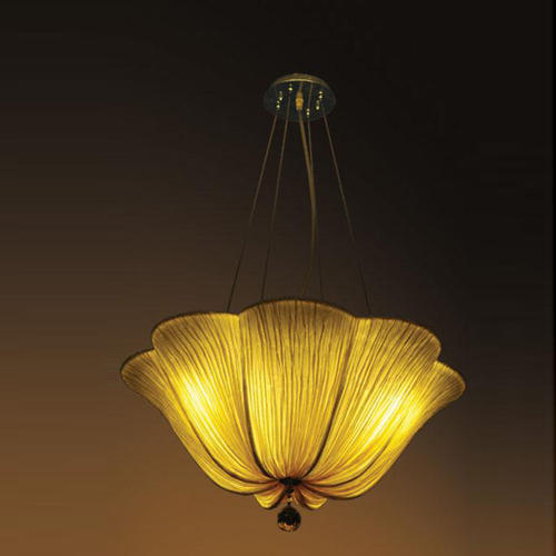 First Light Lighting CD5005A 3 Light Pendant