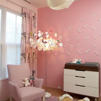 nut-pendant-light-modern-nursery