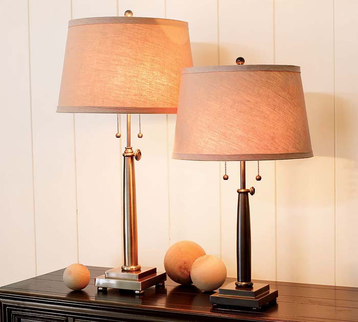 Table-Bedside-Lamps-5