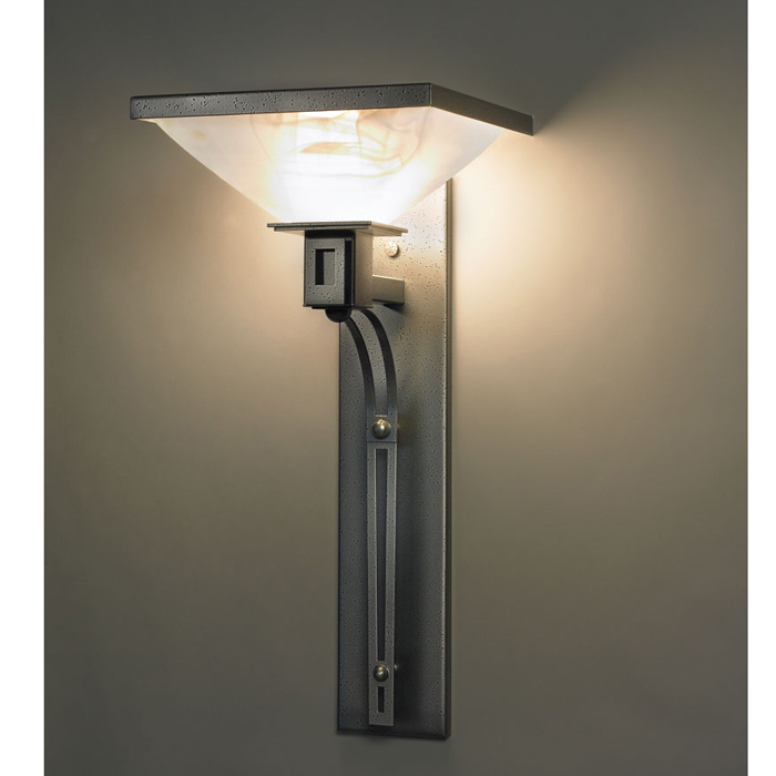 UltraLights 07120 Candeo Wall Sconce