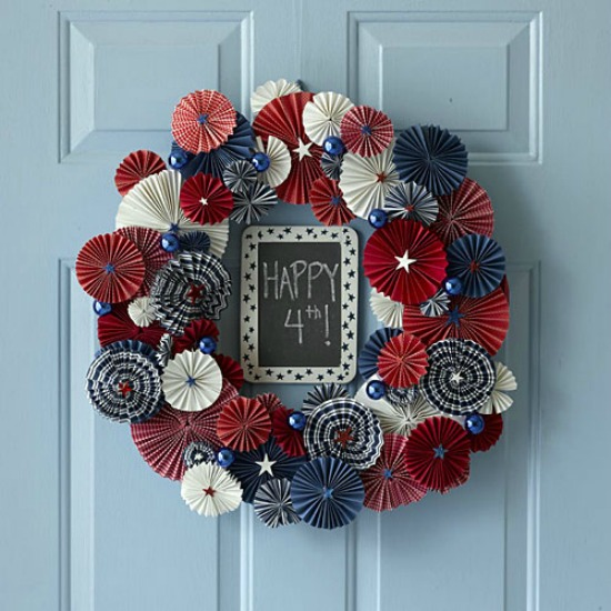 diy-4th-july-wreath