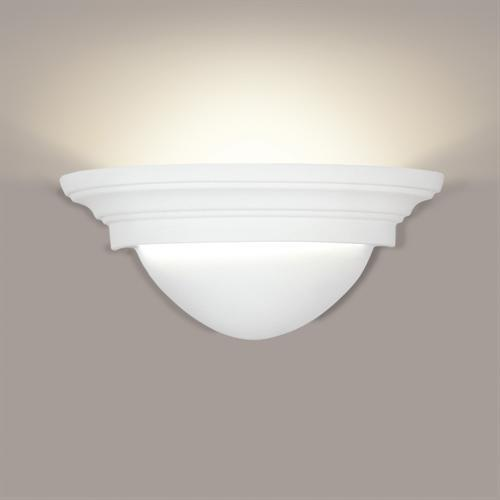 A19 Lighting 102ADA Majorca ADA Ceramic Wall Sconce