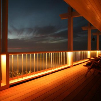Flickr-CC-shannondemma_deck-lighting-options_s4x3_lg