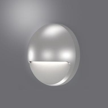 Lumiere Lighting Zuma 1203 Step Light, 12V