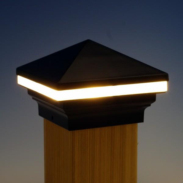 deck lighting faq louie lighting blog