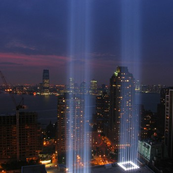 9-11-lights-stephanie-fierman
