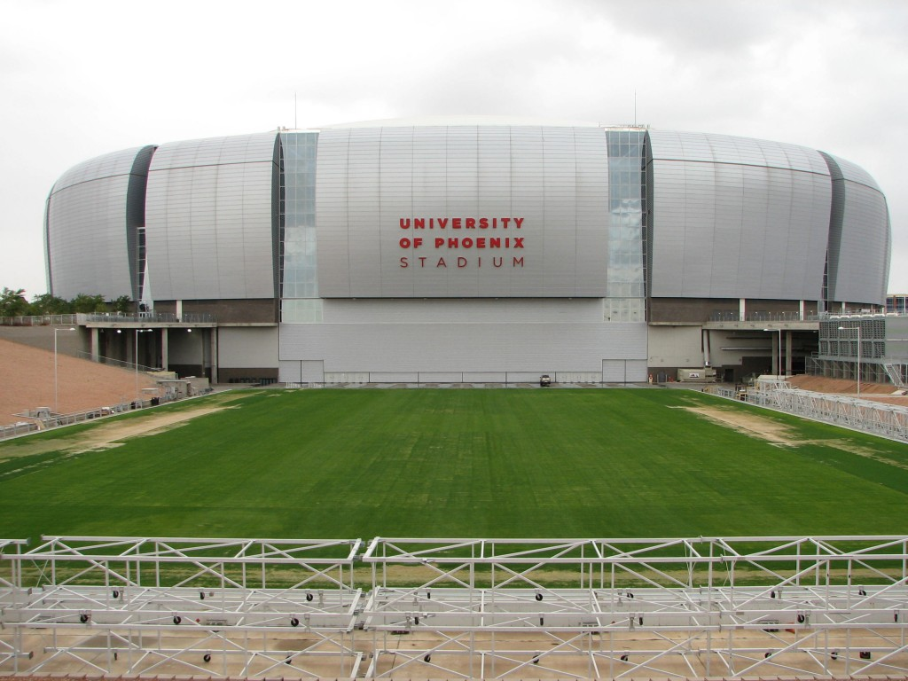 University_of_Phoenix_Stadium_field_02