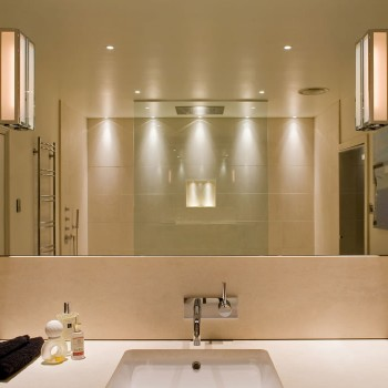 bathroom-lighting-ideas-fancy-bathroom-lighting-ideas