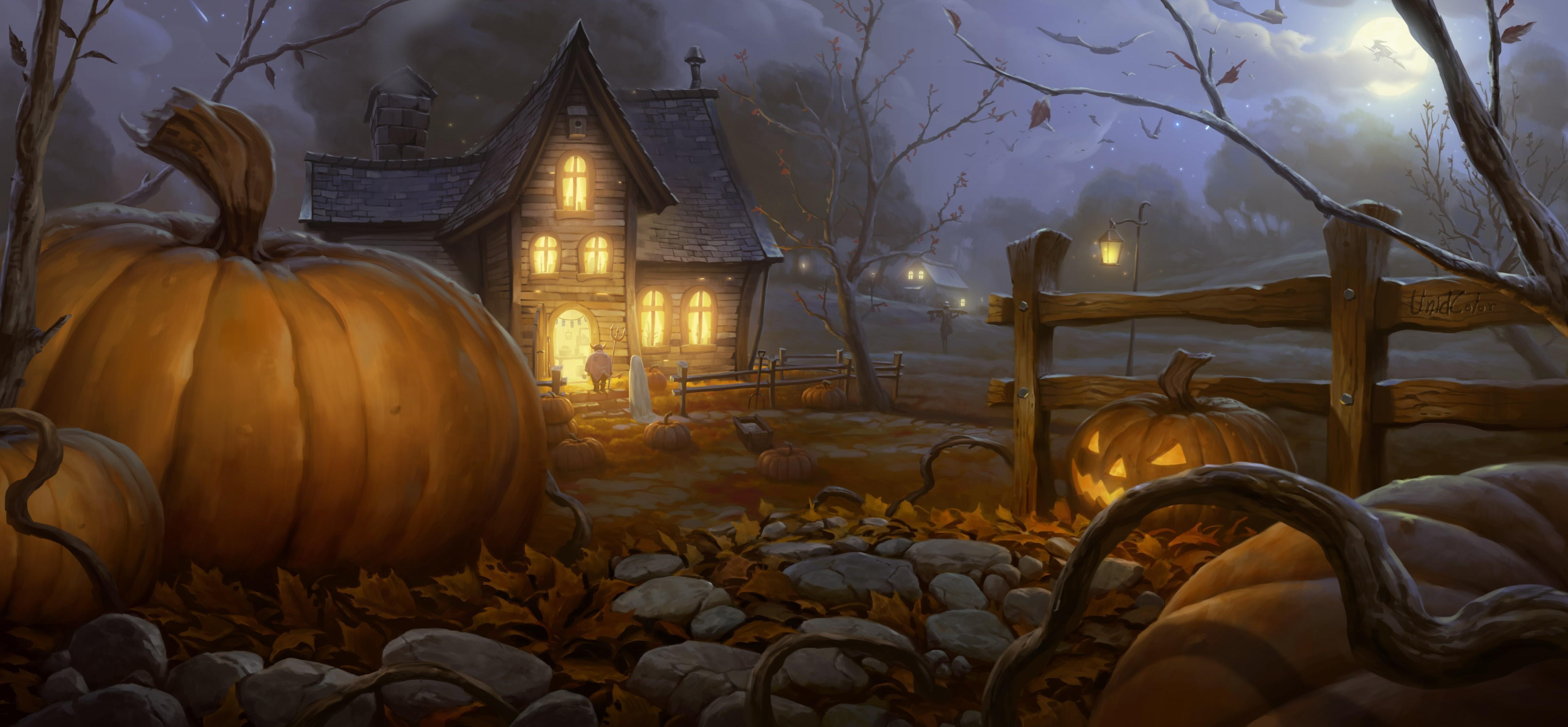 Holidays___Halloween__040793_