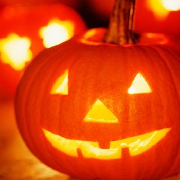 halloween_jack_o_lantern-1920x1080