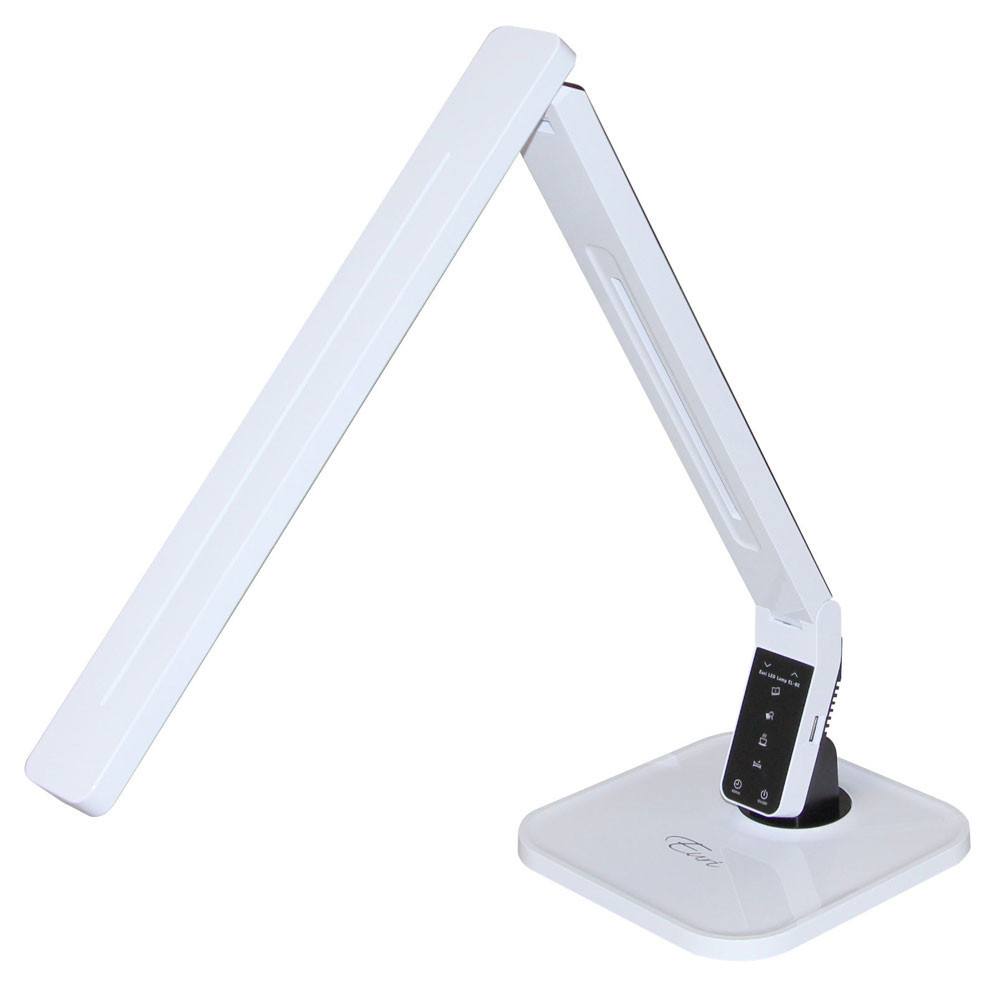 EuriLighting-EL-02W-LED-Desk-Lamp-White-side-view_1024x1024