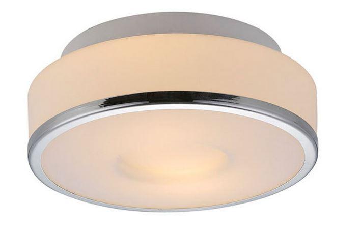 Bromi Design B4104 Lynch 2 Light Flush Mount