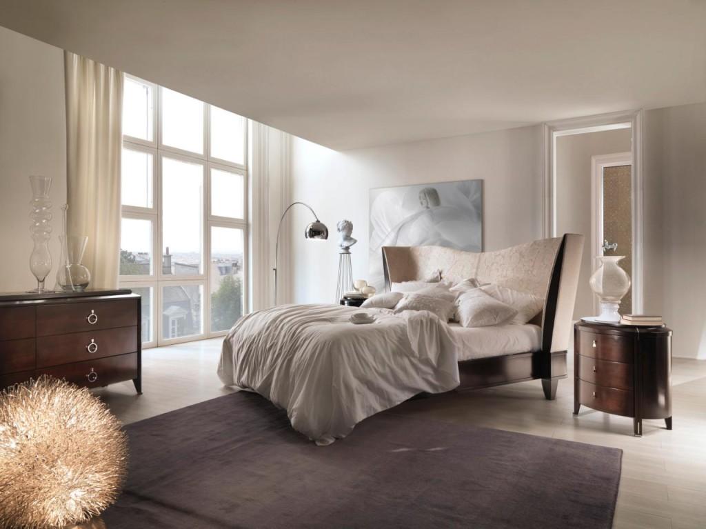 CI-Selva_high-end-bedroom-furniture-lighting_s4x3.jpg.rend.hgtvcom.1280.960