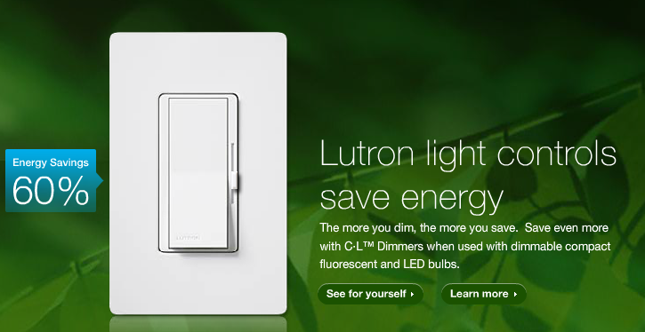 Lutron_dimmer_switch