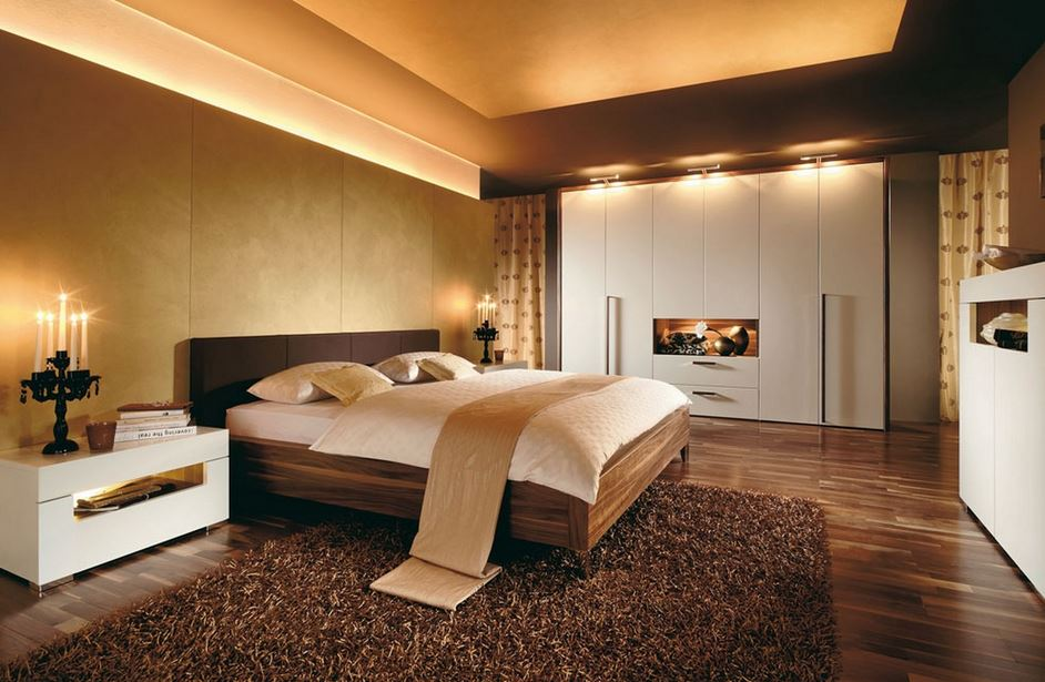 Designer Bedroom Ideas designer bedroom lighting. beautiful master bedroom modern bedroom