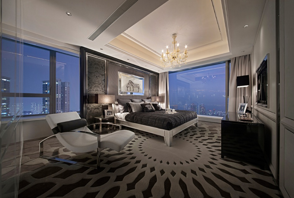 modern-luxury-master-bedroom-designs
