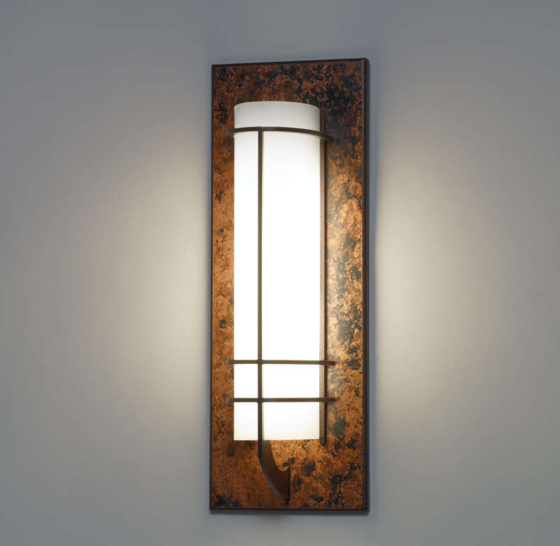 Ultralights Synergy Wall Sconce