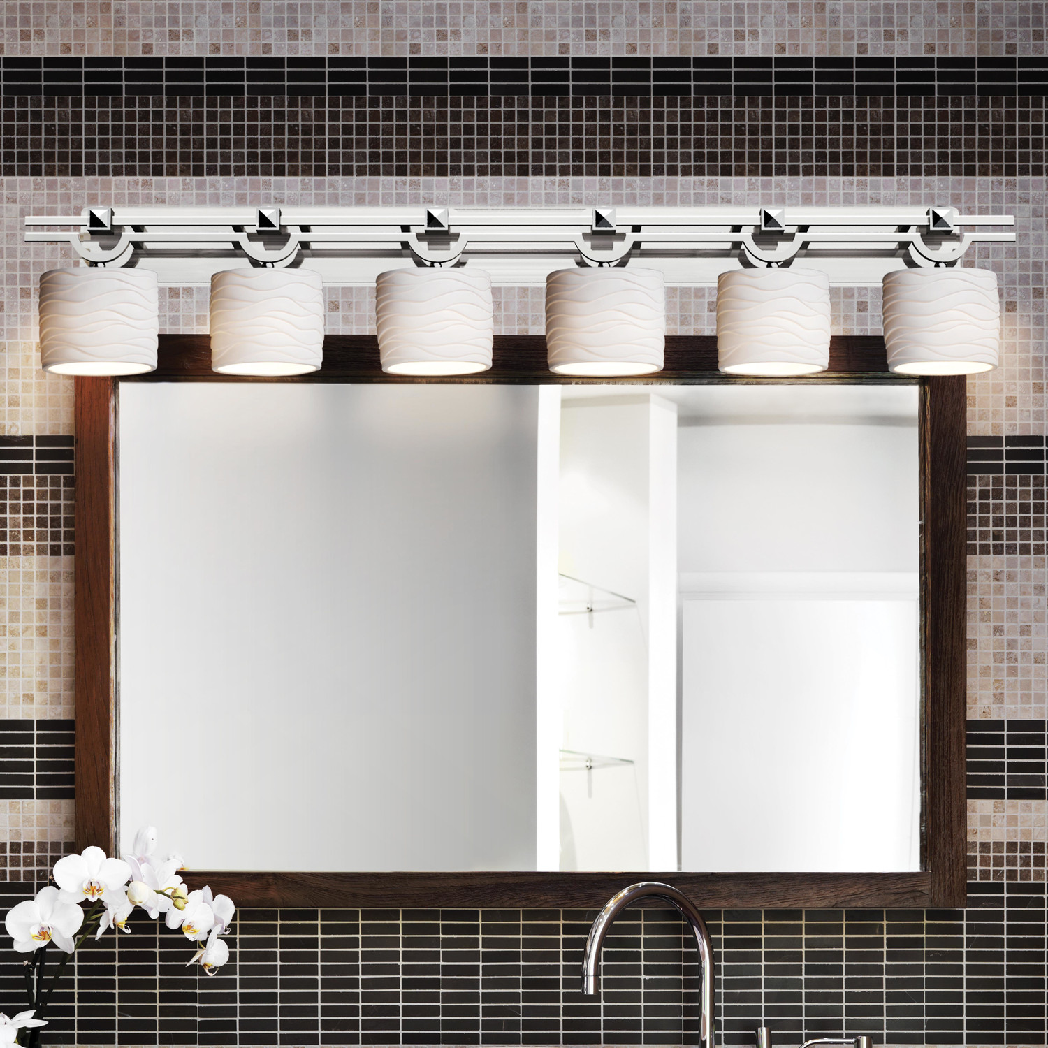 Justice-Design-Group-Limoges-Argyle-Oval-6-Light-Bath-Bar-POR-8506-30