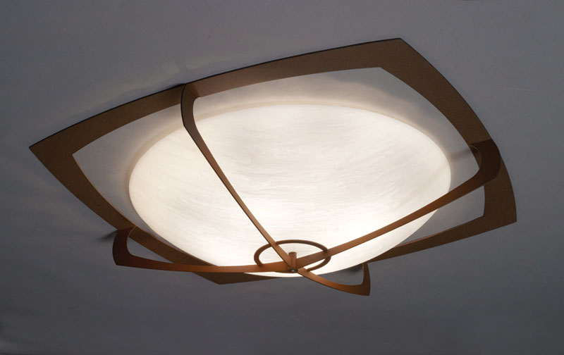 synergy-2-light-ceiling-mounted-by-ultralights-lighting-57