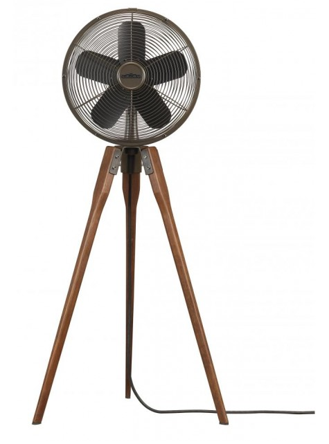 https://www.louielighting.com/arden-pedestal-fan-by-fanimation.html