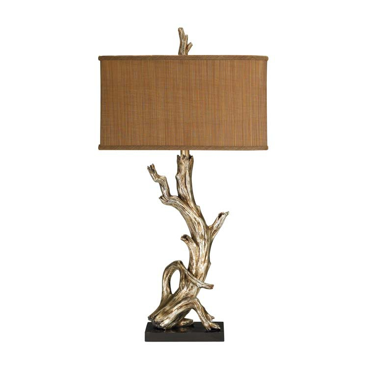 http://www.louielighting.com/Dimond-Lighting-Transitional-Driftwood-1-Light-Table-Lamp-91-840