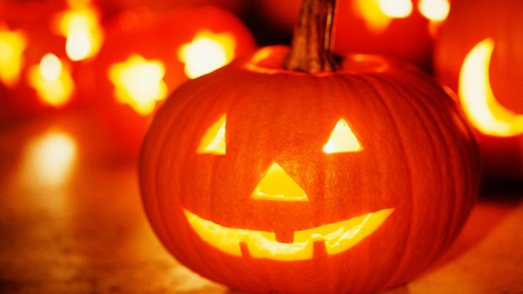 How Halloween and Jack o' Lanterns Go Hand In Hand