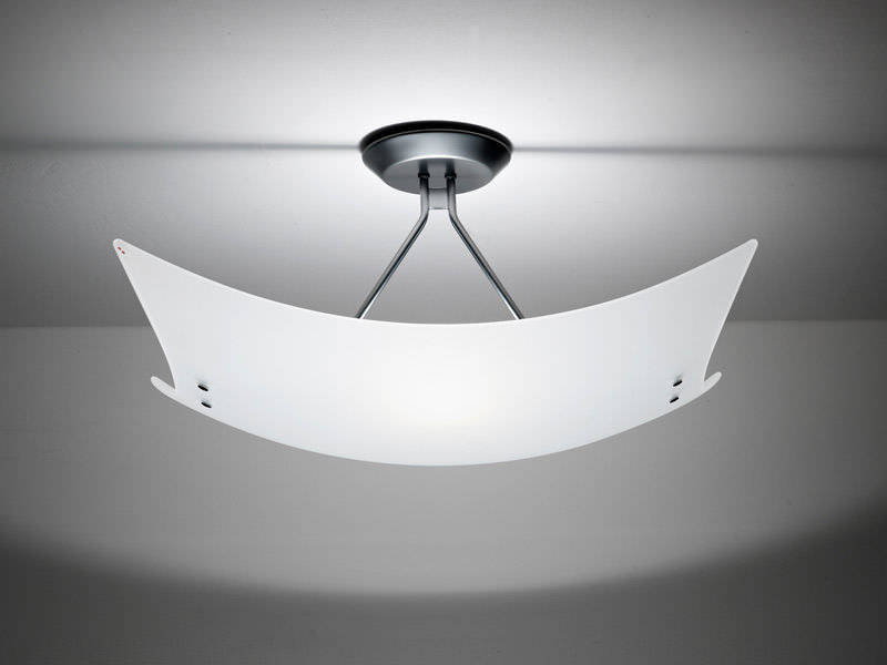 5 Amazing Ceiling Lights You Need Now Louie Lighting Blog