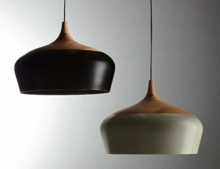 All about pendant lighting