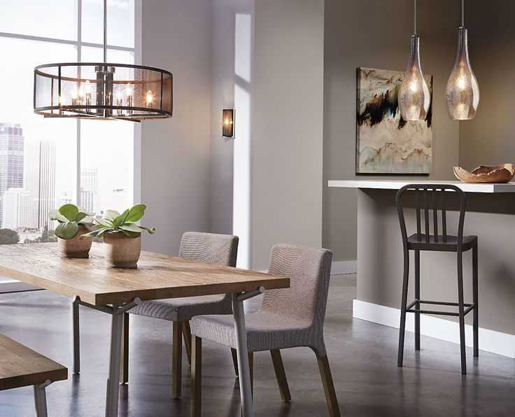 4 Easy Lighting Fixes For Your Home