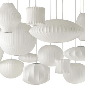 nelson-bubble-lamp-propeller-george-nelson-modernica-3