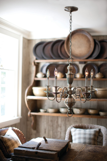 statement lighting. selecting the right statement lighting