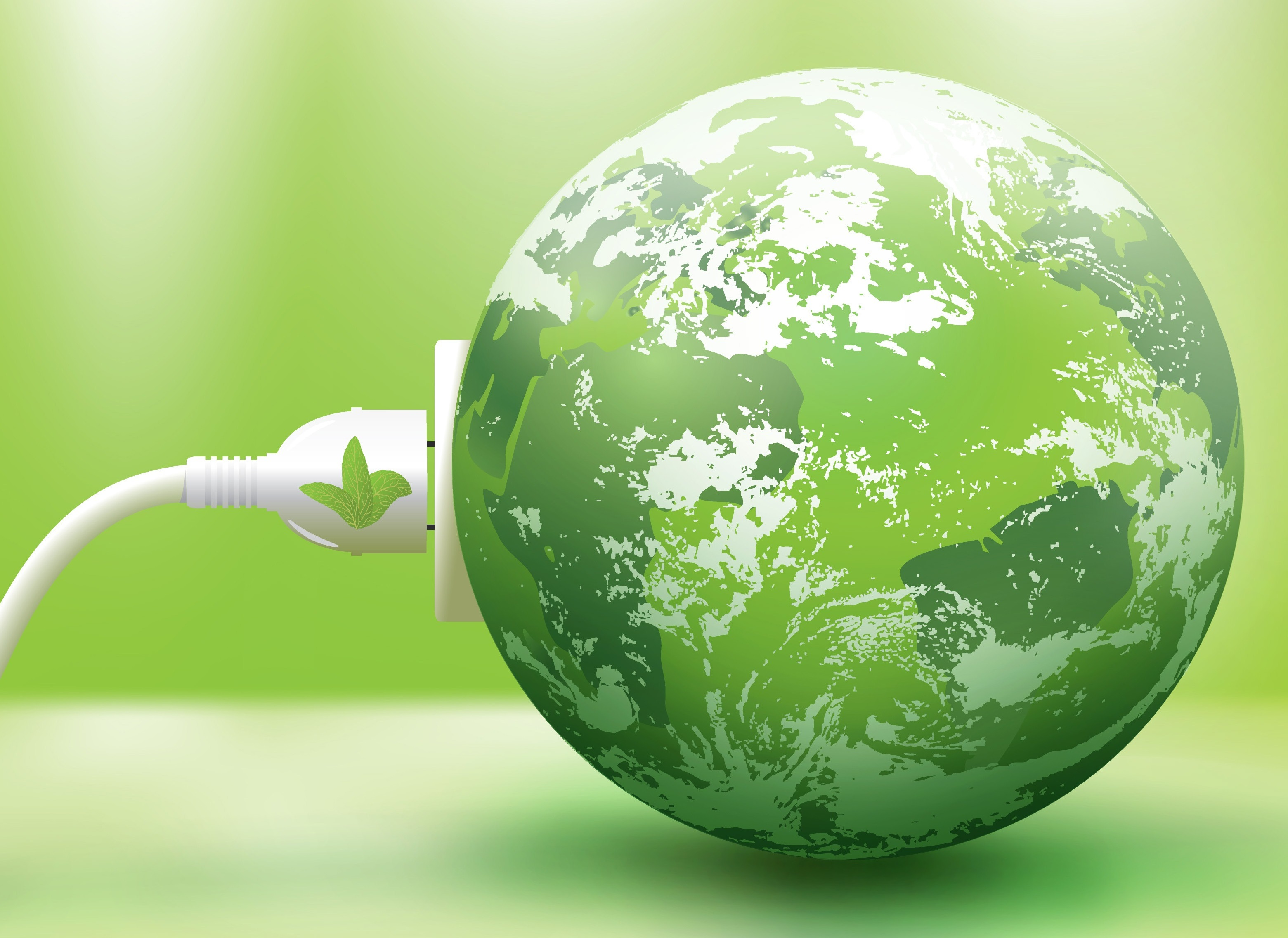 www.sustainablecitiescollective.com