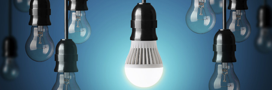 LED Myths Debunked