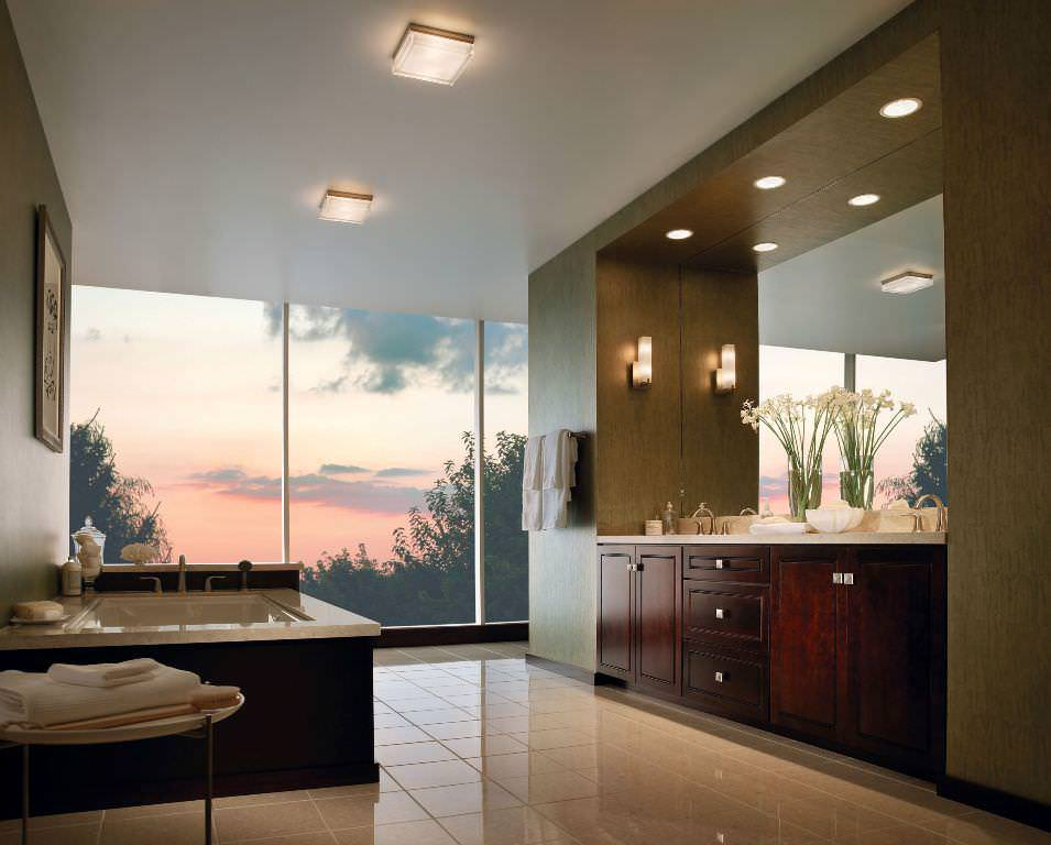 murray-feiss-bathroom-lighting-fixtures