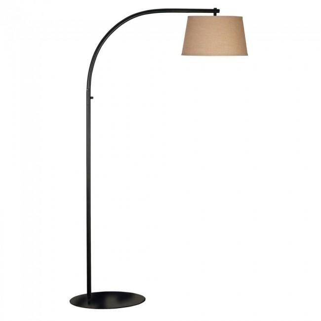 Sweep Floor Lamp By: Kenroy Home