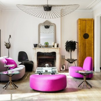5 Ways to Light Your Home Like a Pro