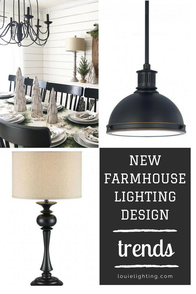 farmhouse style lighting fixtures. new farmhouse lighting design style fixtures r