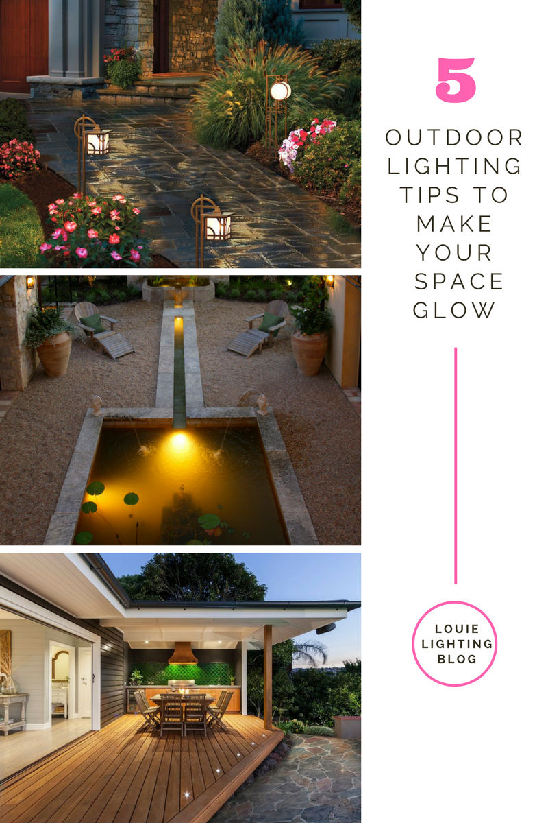 outdoor-lighting-tips-to-make-