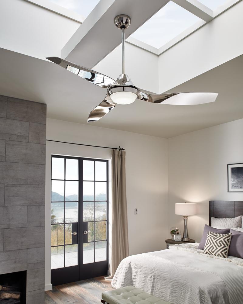 Avvo Max Ceiling Fan